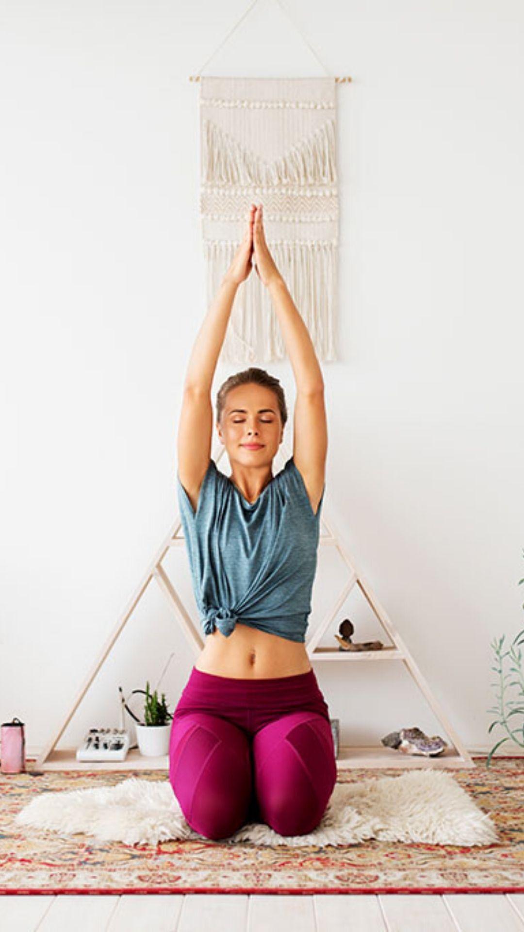 Conviértete en Instructor de Yoga en Byron Bay