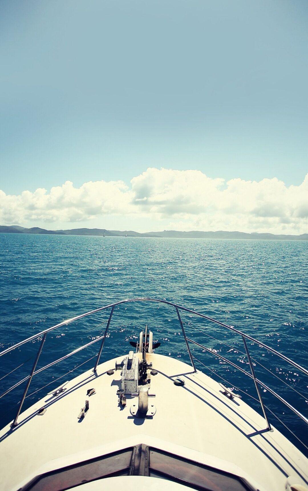 Crucero - Jminyetty Travel
