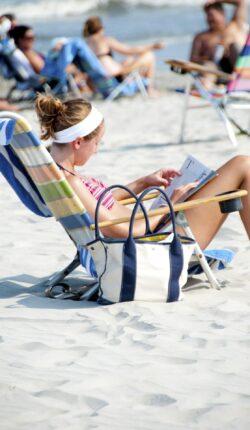 Te llevamos a conocer nuestras mejores playas